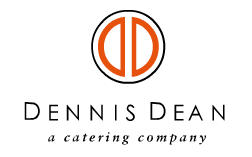 Dennis Dean, a Catering Company